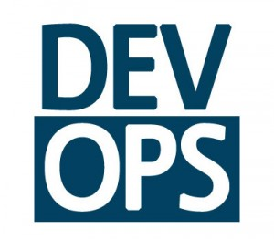 DevOps 2