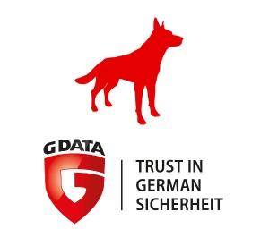 G Data nueva imagen