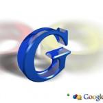 Google trabaja en tabletas con visión 3D