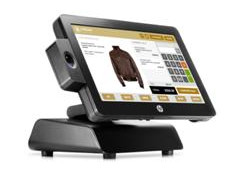 HP RP2 All-In-One (AIO)