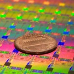 Intel Broadwell llegará a finales de 2014