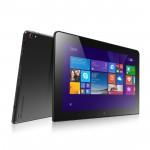 Lenovo lanza un desktop y una tableta para entornos profesionales