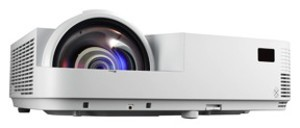 NEC Proyector Serie M2 DLP