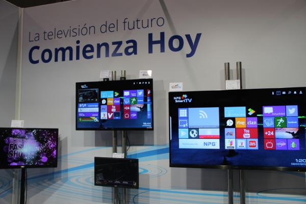 NPG SmartTV big