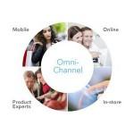 Las ventas omnicanal centran la atención del Congreso AECOC