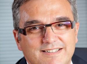 Philippe Fosse, EMC