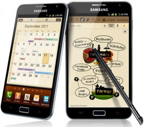 Samsung-Galaxy-Note-phablet