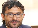Santiago Arellano, Exclusive Networks