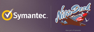Symantec NitroDesk