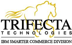 Trifecta-Logo-IBM-Smarter-Commerce