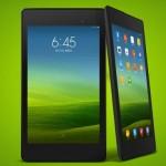 Xiaomi triplicó el número de teléfonos vendidos en el último año