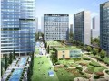ciudad inteligente smart cities