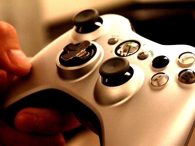 Conoce los videojuegos más prometedores de 2015