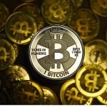 PayPal acepta los pagos con Bitcoin para vendedores digitales