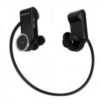 Música y deporte con los auriculares inalámbricos Bluetooth Creative WP-250
