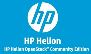 HP Helion 2