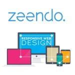 El 'Responsive Web Design' no triunfa en España