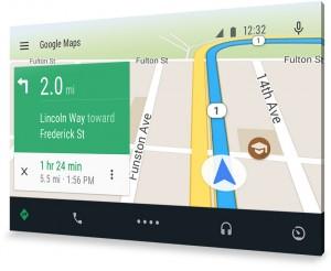 mapas google i/o