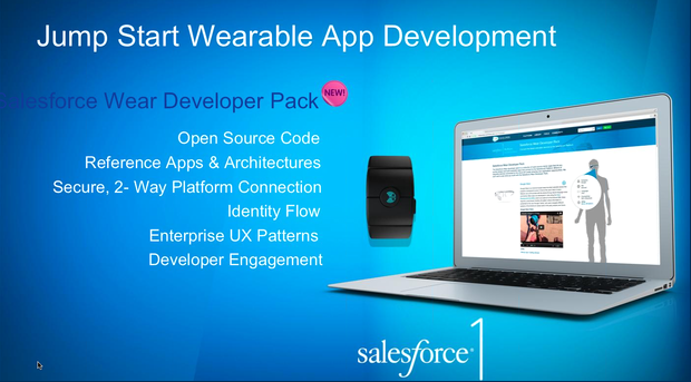 salesforce-wearables4-620x343