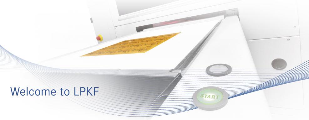 LKPF MOTOROLA PATENTE LCD