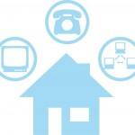 Más de 1.000 millones de casas conectadas en 2 años, según Gartner