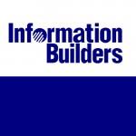 Information Builders y sus novedades para el mercado EMEA