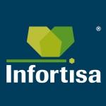 Infortisa será un distribuidor de Antec en España