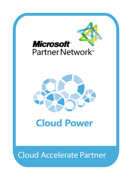 Microsoft-Cloud-Accelerate-Partner