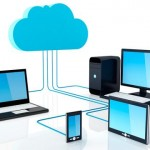 Amazon Cloud Drive lanza planes de almacenamiento ilimitado