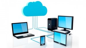 Soluciones-Cloud-para-PYMES