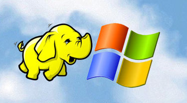 hadoop_windows