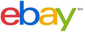 ebay nuevo logo