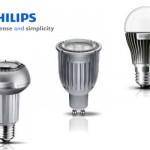 philips-LED-bombilla