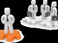 msp proveedores de servicios gestionados