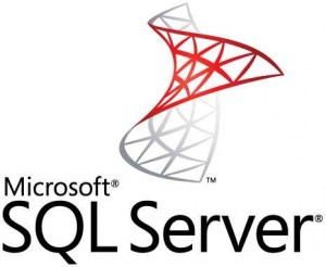 Oracle sql server