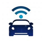Los coches conectados, futuro del Internet de las Cosas