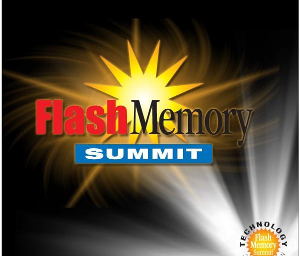 Flash Memory Summit: Todas Las Novedades Del Mercado Flash