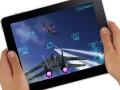 tablet juegos