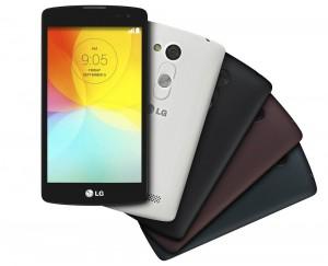 LG-L-Fino-L-Bello-44
