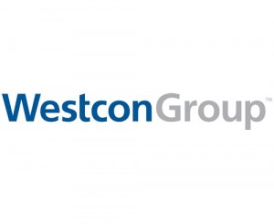 WestconGroup- XL