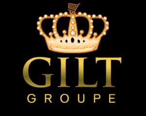 HP de ha asociado a Gilt que podría ofrecer complementos de lujo al smartwatch.