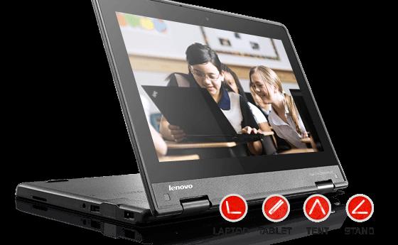 lenovo 11e educación chromebook