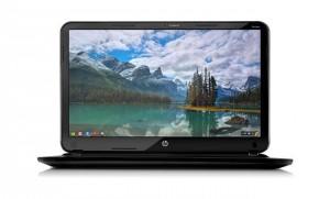 HP Chromebook 14: los analistas creen que en nuevo HP Stream 14, basado en Windows,  será una dura competencia para los Chromebooks.