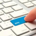 Se debe prestar más atención a la seguridad de los datos de pagos