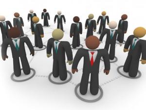 redes-sociales-profesionales