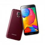 Galaxy Alpha: así es el nuevo teléfono de Samsung