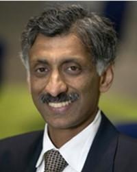 Sandeep Chennakeshu se encargará de esta nueva división de BlackBerry.