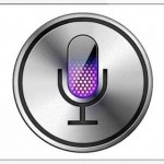 Apple podría incluir Siri en Mac OS X