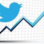 Twitter ya permite a todo el mundo usar Analytics