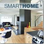 Samsung aceptará otras marcas en su Smart Home